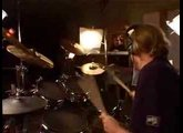 Toontrack - Live Jam 1 using dfh SUPERIOR