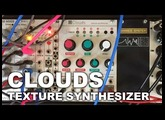 Eurorack - Mutable Instruments Clouds
