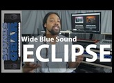 Review: Wide Blue Sound ECLIPSE Modern Sound Design Library - @SoundsAndGear