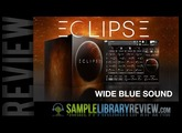 Review of Eclipse from Wide Blue Sound