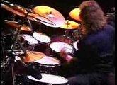 Dave Weckl, Vinnie Colaiuta & Steve Gadd - Drum Solo