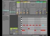 Tout sur Ableton - Vos premières minutes avec Ableton Live 9  [Tuto]