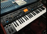 Behringer DeepMind 12 First Look