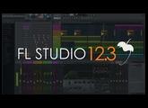 FL Studio 12.3 | What's New?