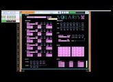 Solaris Synthesizer Rack Extension: A Few Patches