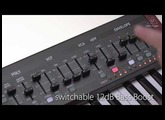 BEHRINGER Synth  Vol  7 VCF