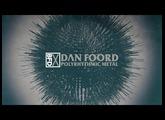 BFD Groove Pack: Dan Foord Polyrhythmic Metal