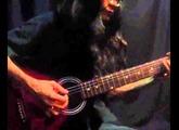Eternal Series Sound Demo Cc Guitar Acoustic