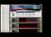 Apex Kompozre 1.5 - A Refill Tour - Propellerhead Reason Softphonics