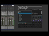 iZotope VocalSynth: Pitch Correction and Presets (Part 1)