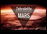 Zebralette MARS - A Synthmorph MIDI Sequence Walkthrough for the FREE U-he Zebralette