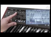 BEHRINGER Synth  Vol  8 LFO