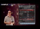 "The Samplecast - Sample Logic ""Morphestra 2"" - Big Review"