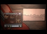 Simple Violin - Nocturne Demo Screencast