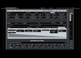 MPowerSynth tutorials - Part 1 - Introduction