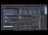 MXXX tutorial #1 - Basics & Routing