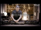 Pioneer DJ XDJ-1000MK2 Official Introduction