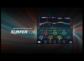 Introduction to Surfer EQ 2