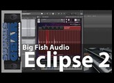 Big Fish  Friday: Eclipse 2 Ambient Guitars Review - @SoundsAndGear