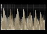 LuSH-101 - Sawtooth oscillator's alias-free Hardsync