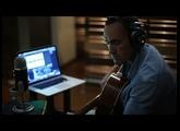 Yeti Pro Studio, Ultimate All-in-One Pro Studio Vocal System