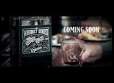 Embertone - Whiskey Series Teaser