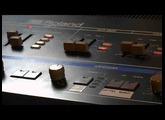 Roland Jupiter-6 Synthesizer Demo #3 - Critical Mass