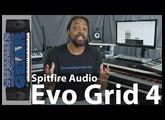 Review: Spitfire Audio Evo Grid 4 - Evolving Woodwinds - @SoundsAndGear