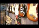 Star's Music Lille - votre magasin d'instruments de musique