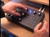 ASMO : Echo Destruktor [ circuit bent ]