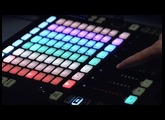 Introducing MASCHINE JAM