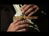 Roland AE-10 Aerophone Digital Wind Instrument (Performance)