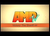 Victory - The Sheriff 44 | AMPtv | S01E01| *subtitled*