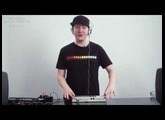 """Roland Boutiques – TR-09 / TB-03 / VP-03  """"The Future. Redefined."""" Live streaming from Berlin"""