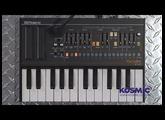 Roland VP-03 Vocoder In Depth Review