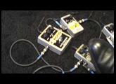 New Electro-Harmonix Killswitch-NAMM 2011