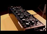 Roland AIRA Eurorack/Tabletop Modular Effects