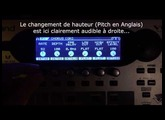 Alix Rock-Institute - Chorus qui pitch ;op...