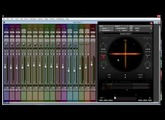 Ferramenta, Processamento Estéreo - Flux: Stereo Tool v3 - Review & Download