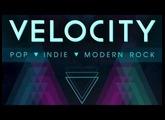Velocity Multi Format