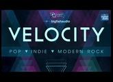 Velocity | Demo Track #2