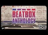 UVI Beat Box Anthology | Trailer