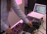 Ecler EVO5 MIDI (English)