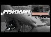 Fishman Triple Play - MIDI Pickup - Review