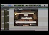 EZkeys String Machine & Dream Pop EZkeys MIDI