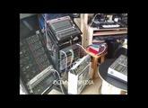 Waldorf Pulse Poly Chain x6 (2011) Phatt Sound !!!