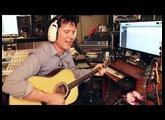 Warren Huart talks Phoenix Tilt Tone Control