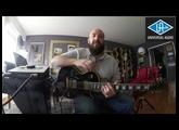 Guitare Obsession : UAD Chandler GAV19T