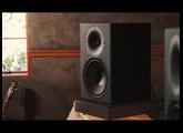 Introducing Mackie XR Series Professional Studio Monitors