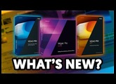Vegas Pro 14 Released - What's New?